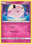 Pokemon Hidden Fates card 39