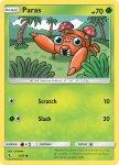 Pokemon Hidden Fates card 4