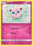 Pokemon Hidden Fates card 41