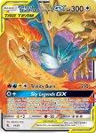 Pokemon Hidden Fates card 44