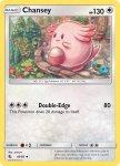 Pokemon Hidden Fates card 46