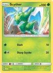Pokemon Hidden Fates card 5