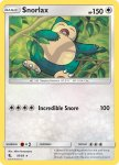 Pokemon Hidden Fates card 50