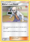 Pokemon Hidden Fates card 52