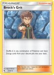 Pokemon Hidden Fates card 53