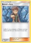 Pokemon Hidden Fates card 53
