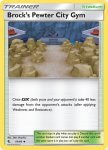 Pokemon Hidden Fates card 54