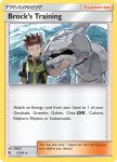 Pokemon Hidden Fates card 55