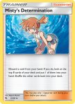 Pokemon Hidden Fates card 62