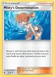 Pokemon Hidden Fates card 62