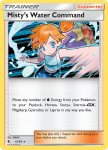 Pokemon Hidden Fates card 63