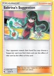 Pokemon Hidden Fates card 65