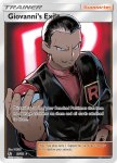 Pokemon Hidden Fates card 67