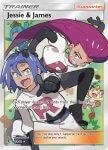 Pokemon Hidden Fates card 68