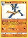 Pokemon Shiny Vault card SV22