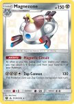 Pokemon Shiny Vault card SV29