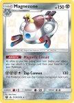 Pokemon Shiny Vault card SV29