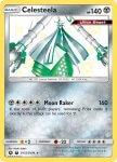 Pokemon Shiny Vault card SV32