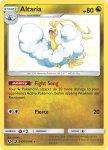 Pokemon Shiny Vault card SV37