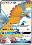 Pokemon Shiny Vault card SV50