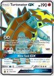 Pokemon Shiny Vault card SV52