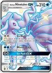 Pokemon Shiny Vault card SV53