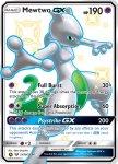 Pokemon Shiny Vault card SV59