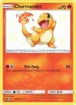 Pokemon Shiny Vault card SV6