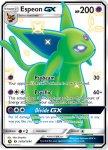 Pokemon Shiny Vault card SV60