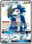 Pokemon Shiny Vault card SV66