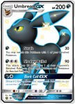 Pokemon Shiny Vault card SV69