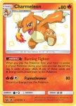 Pokemon Shiny Vault card SV7