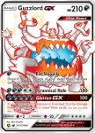 Pokemon Shiny Vault card SV71