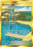 Pokemon Shiny Vault card SV88
