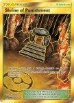 Pokemon Shiny Vault card SV90