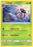 Pokemon Cosmic Eclipse card 10