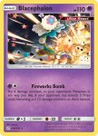 Pokemon Cosmic Eclipse card 104