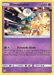Pokemon Cosmic Eclipse card 104