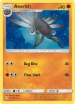 Pokemon Cosmic Eclipse card 111
