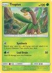 Pokemon Cosmic Eclipse card 12