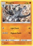 Pokemon Cosmic Eclipse card 120