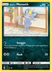 Pokemon Cosmic Eclipse card 128
