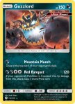 Pokemon Cosmic Eclipse card 136
