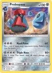 Pokemon Cosmic Eclipse card 141