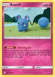 Pokemon Cosmic Eclipse card 146