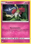 Pokemon Cosmic Eclipse card 149