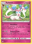 Pokemon Cosmic Eclipse card 155