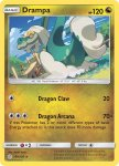 Pokemon Cosmic Eclipse card 159