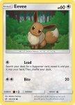 Pokemon Cosmic Eclipse card 166
