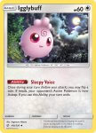 Pokemon Cosmic Eclipse card 168